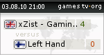 image: game20482