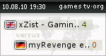 image: game20607