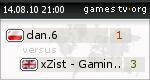 image: game20659