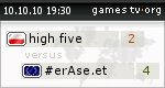 image: game21802
