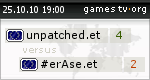 image: game22187