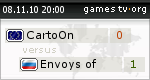 gamestv.org