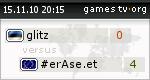 image: game22721