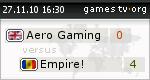 image: game22952