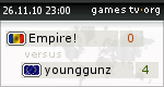 image: game22959