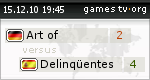 image: game23200