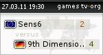 image: game25074