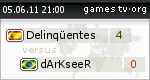 image: game26258