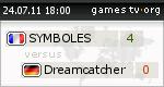 image: game26980