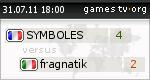 image: game27123