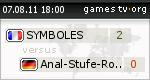 image: game27349