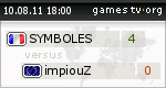 image: game27430