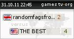 image: game28966