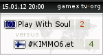 image: game30422