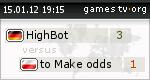 image: game30483