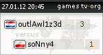 image: game30767