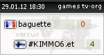 image: game30804