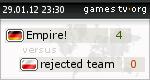 image: game30820