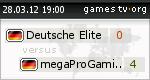 image: game32070