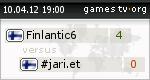 image: game32241