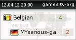 image: game32354