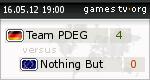 image: game33177