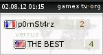 image: game34534