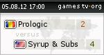 image: game34561