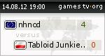 image: game34774