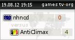 image: game34803