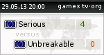 image: game40894