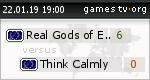 image: game60065