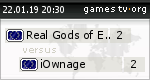 image: game60066