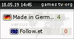 image: game60601