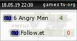 image: game60643