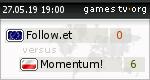 image: game60655