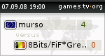 image: game6503