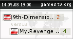 image: game6547