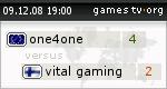 image: game8110