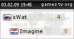 image: game9259