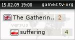 image: game9359