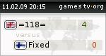 image: game9498