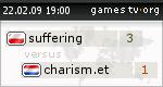 image: game9523