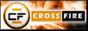 Crossfire.nu
